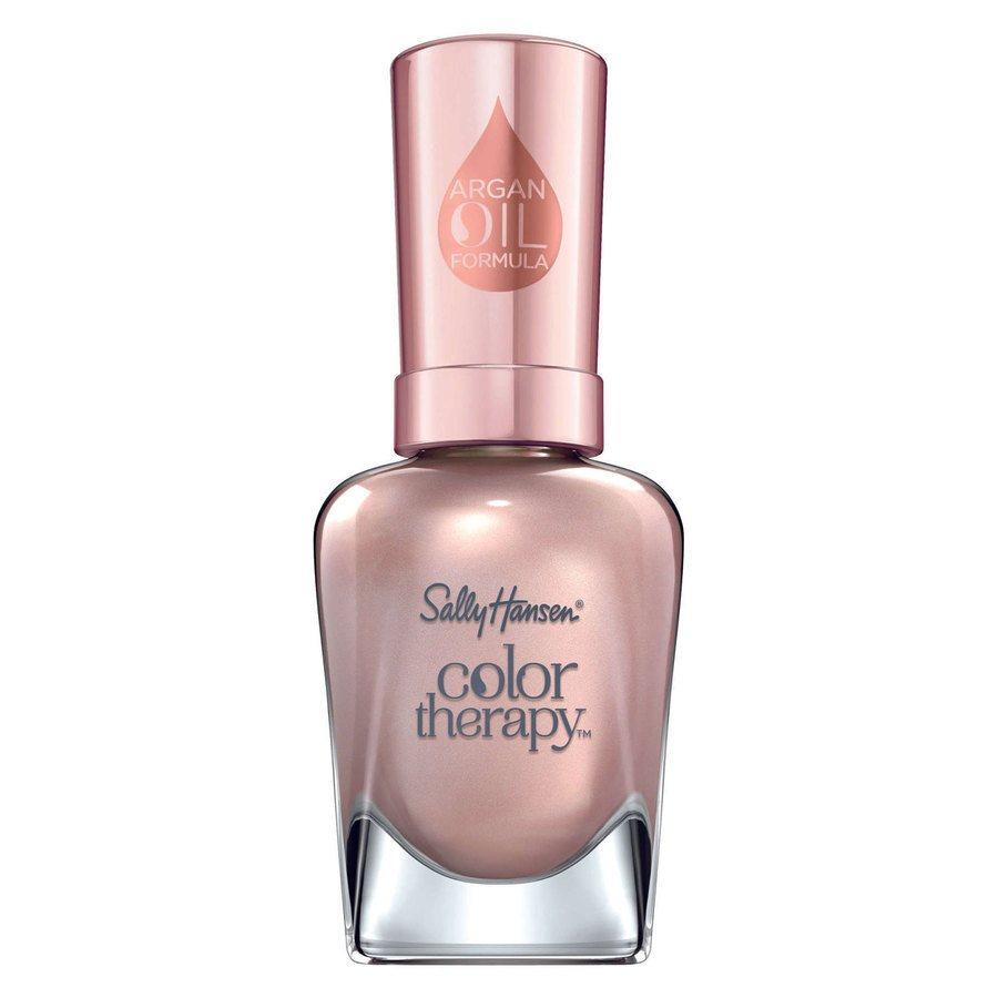 Sally Hansen Color Therapy #200 Powder Room (14,7 ml)