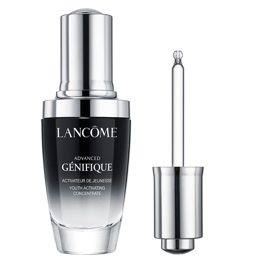 Lancôme Advanced Genifique Serum (30ml)