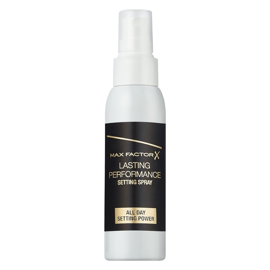 Max Factor Lasting Performance Setting Spray (100 ml)