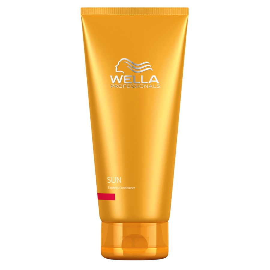 Wella Professionals Sun Express Balsam (200 ml)