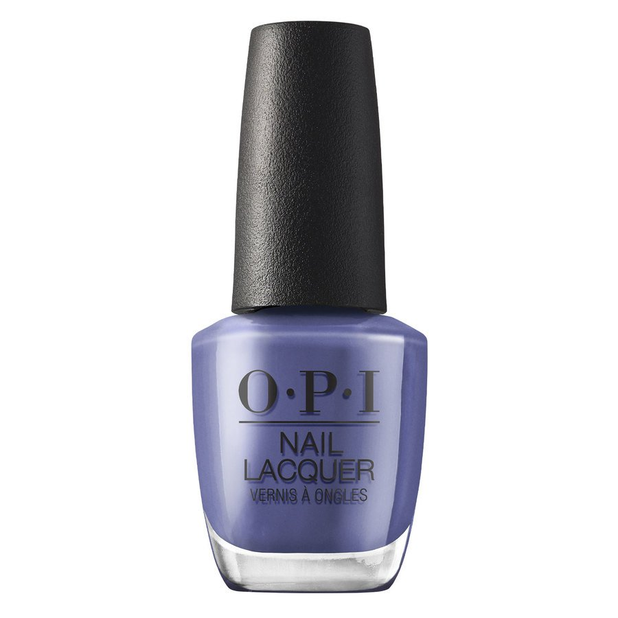 OPI Spring Hollywood Collection Nail Lacquer 15ml, NLH008 Oh You Sing, Dance, Act And Produce ?