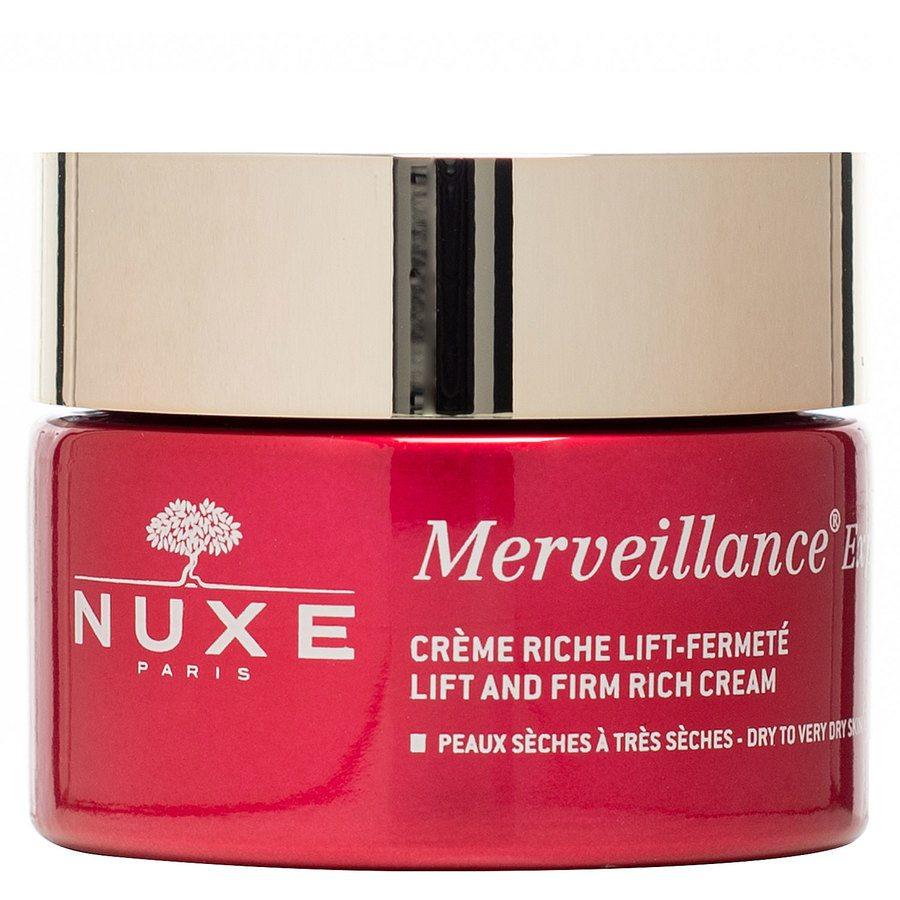 Nuxe Merveillance Expert Firmness Lift Rich Cream (50 ml)