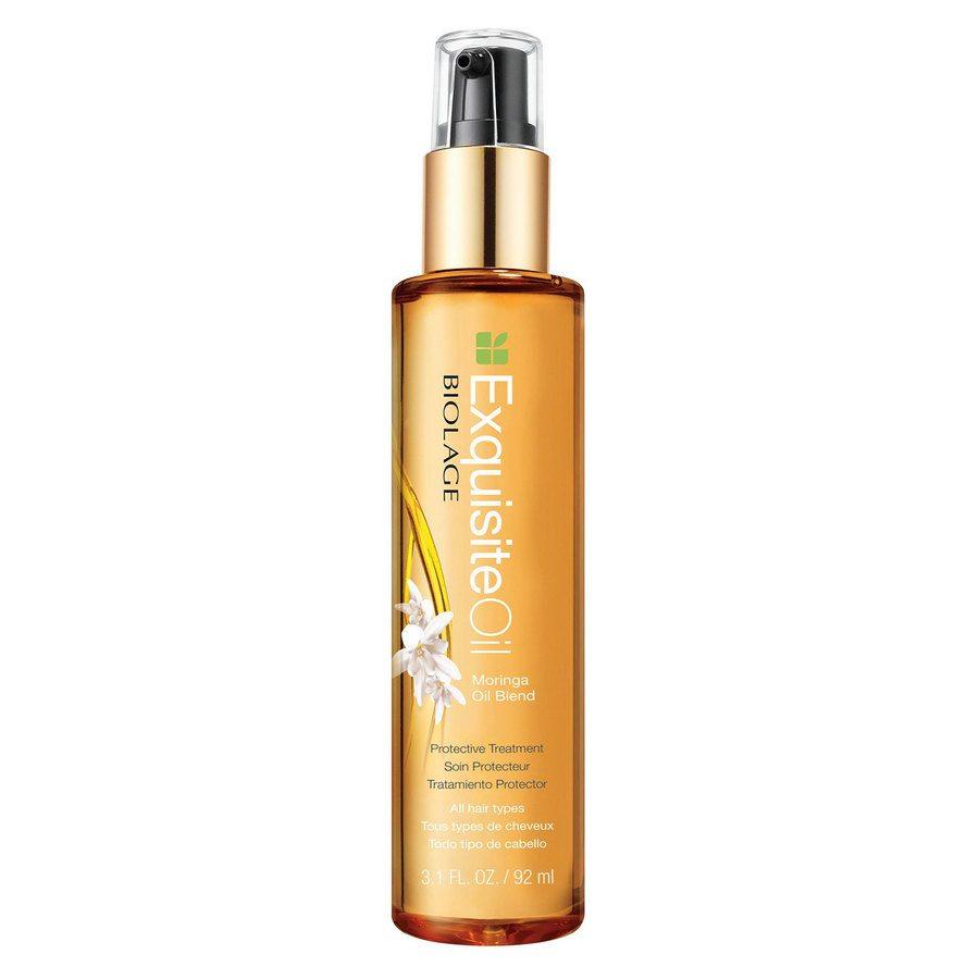 Matrix Biolage Exquisite Moringa Oil (92 ml)