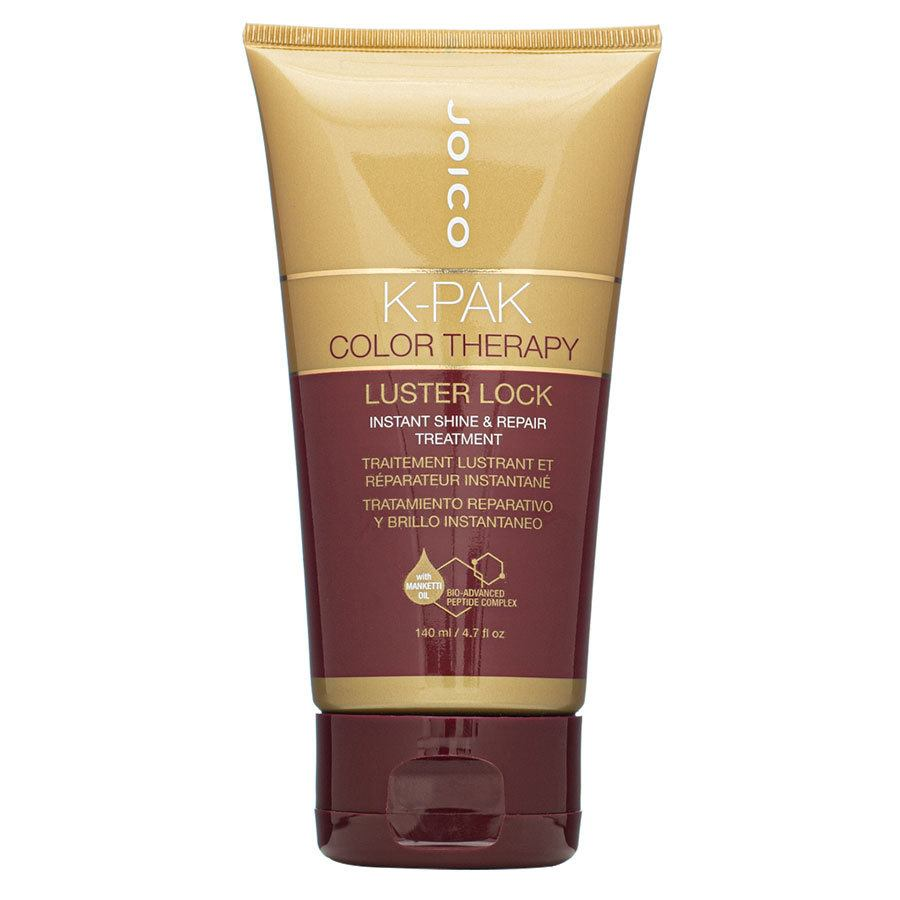 Joico K-Pak Color Therapy Luster Lock (140 ml)