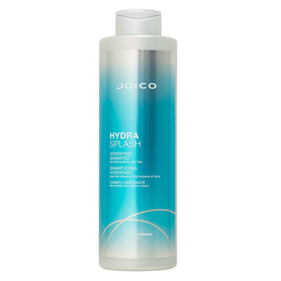 Joico HydraSplash Hydrating Shampoo (1000 ml)
