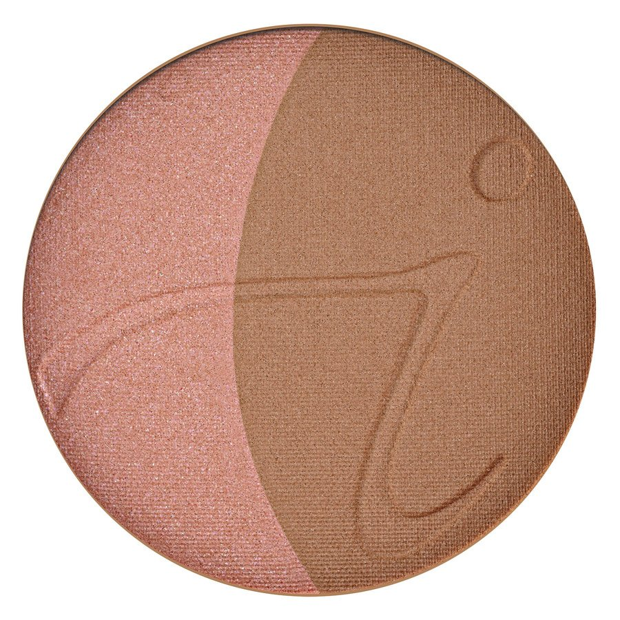 Jane Iredale So-Bronze 3 Bronzing Powder Refill (9,9 g)