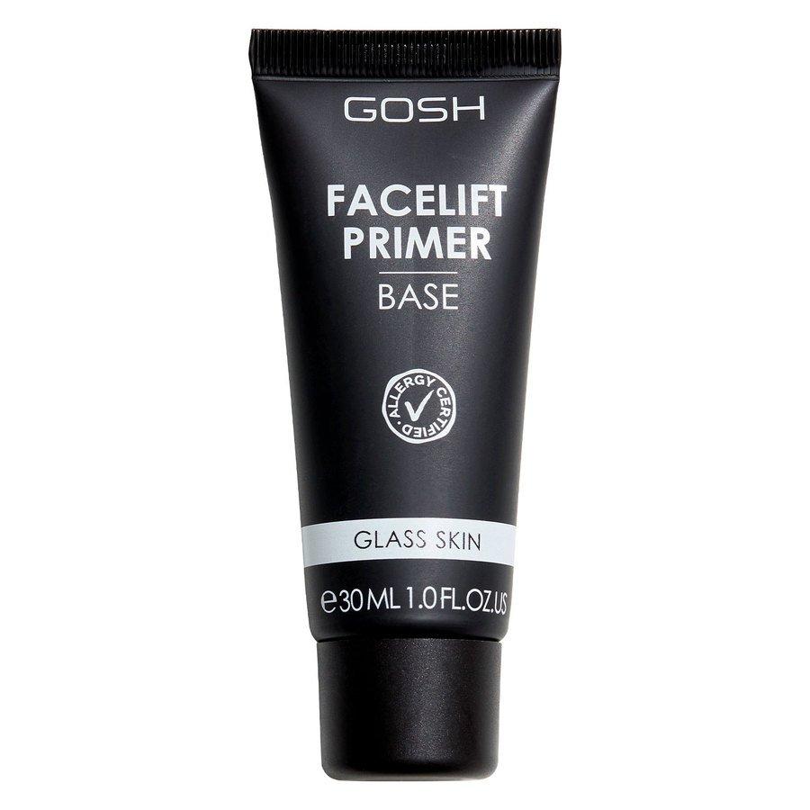GOSH Facelift Primer 30 ml