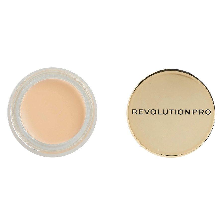 Revolution Pro Eye Base Primer 3,4g