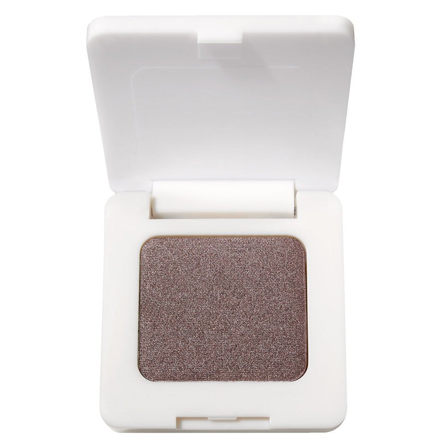 RMS Beauty Swift Eye Shadow Enchanted Moonlight EM-61 (2.5 g)