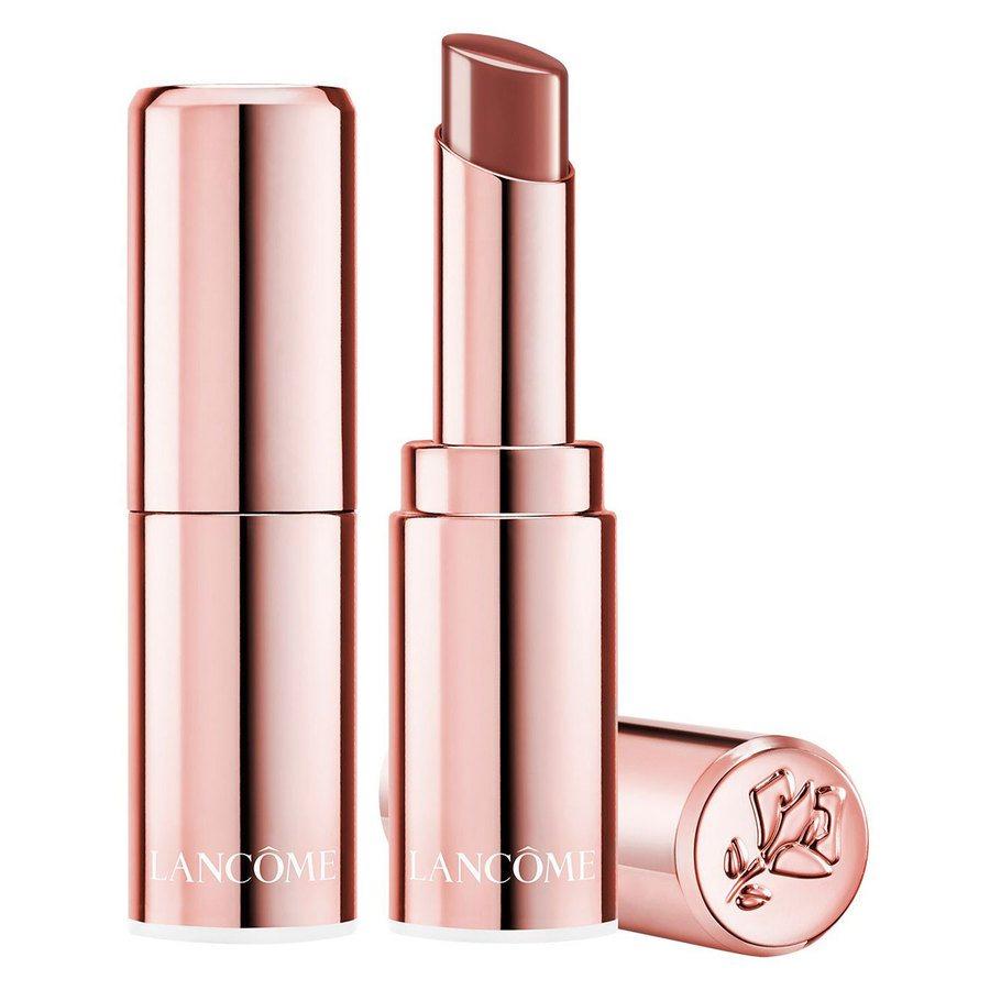 Lancôme Mademoiselle Shine Lipstick 274 (4,5 g)