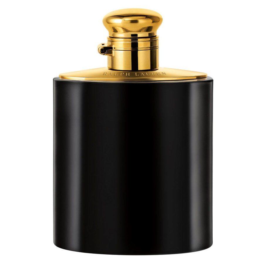 Ralph Lauren Woman Intense Black Eau De Parfum 100 ml