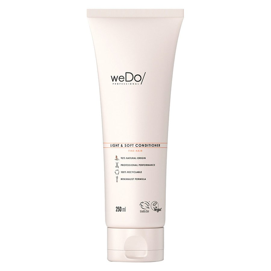 weDo/ Light & Soft Conditioner (250 ml)