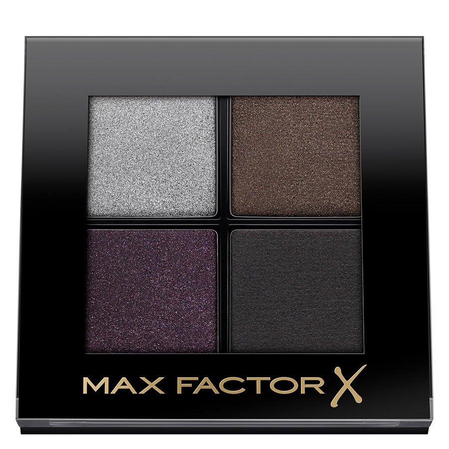 Max Factor Color X-pert Soft Touch Palette 005 Misty Onyx 4,3g