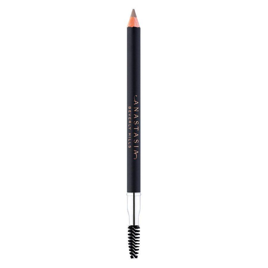 Anastasia Perfect Brow Pencil, Brunette/Dark Brown