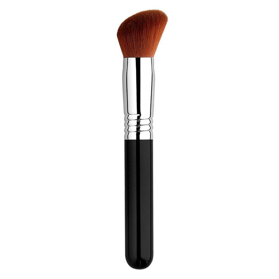 Sigma F47 Multitasker Brush™