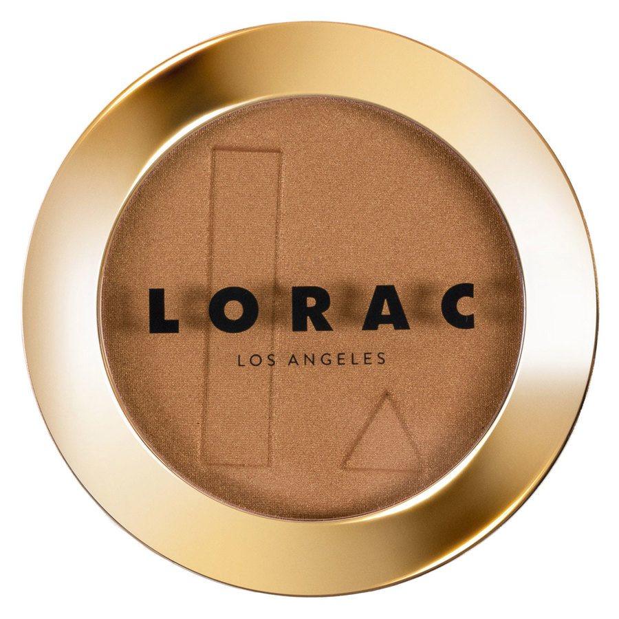 Lorac TANtalizing Bronzer Sun Daze 8,5 g