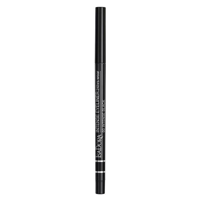 IsaDora Intense Eyeliner (0,35g), #60