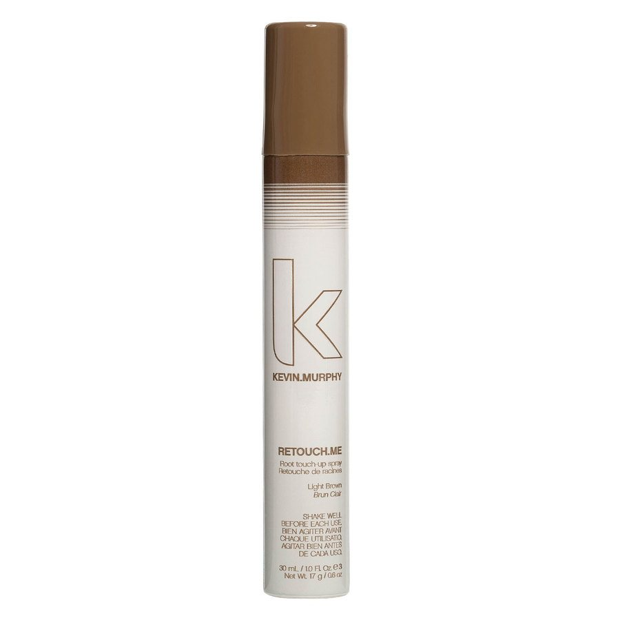 Kevin Murphy Retouch.Me Light Brown (30 ml)