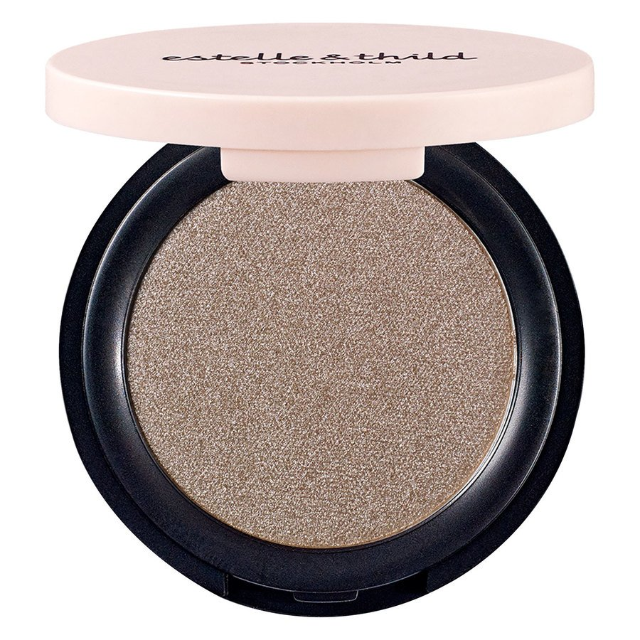 Estelle & Thild BioMineral Silky Eyeshadow (3 g), Bare