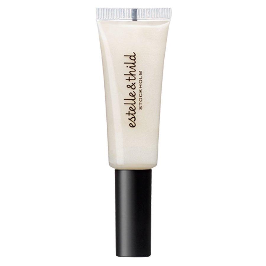 Estelle & Thild BioMineral Lip Balm (10ml), Poppy Pearl