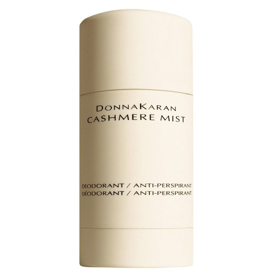 DKNY Cashmere Mist Dezodorant (50ml)