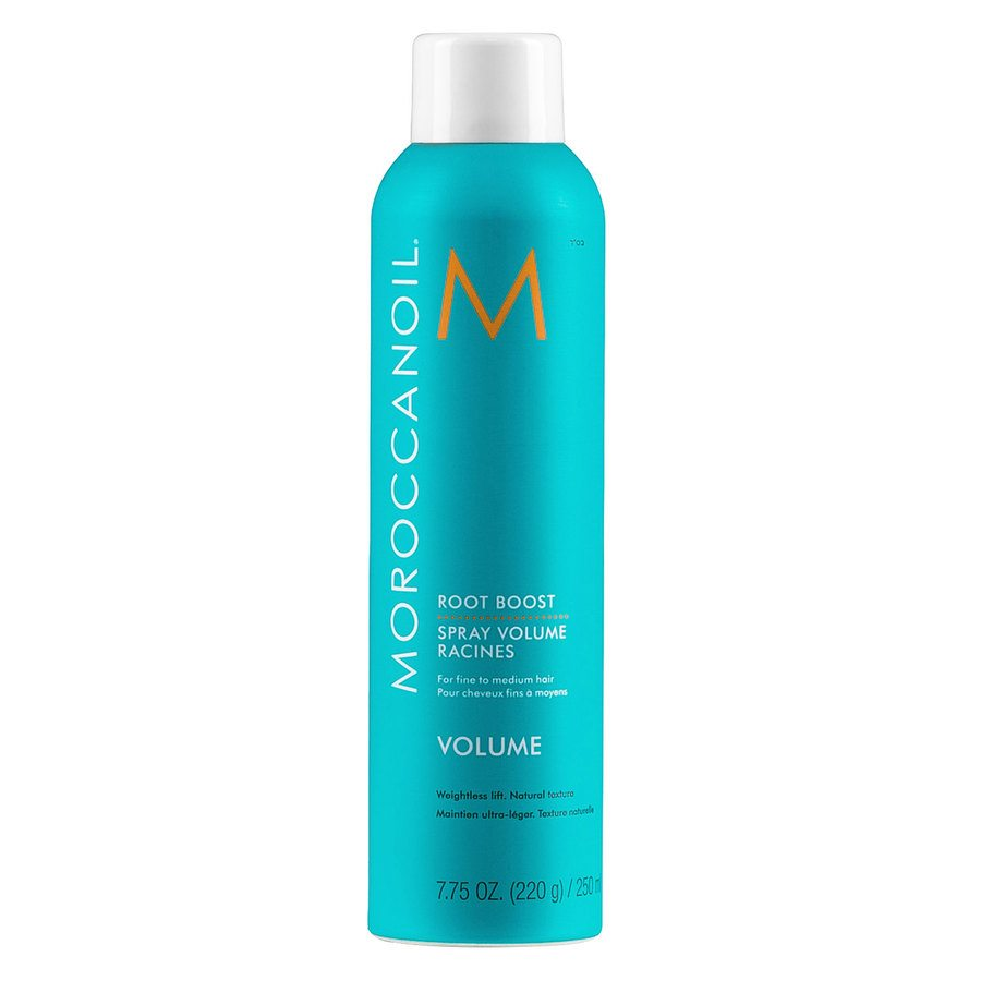 Moroccanoil Root Boost (250 ml)