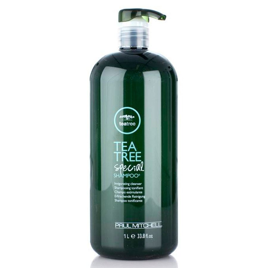 Paul Mitchell Tea Tree Special Szampon (1000 ml)