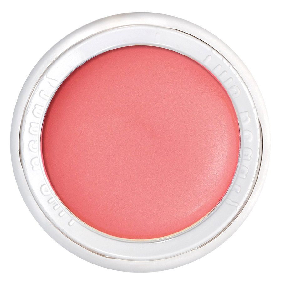 RMS Beauty Lip2Cheek Demure (4.82 g)