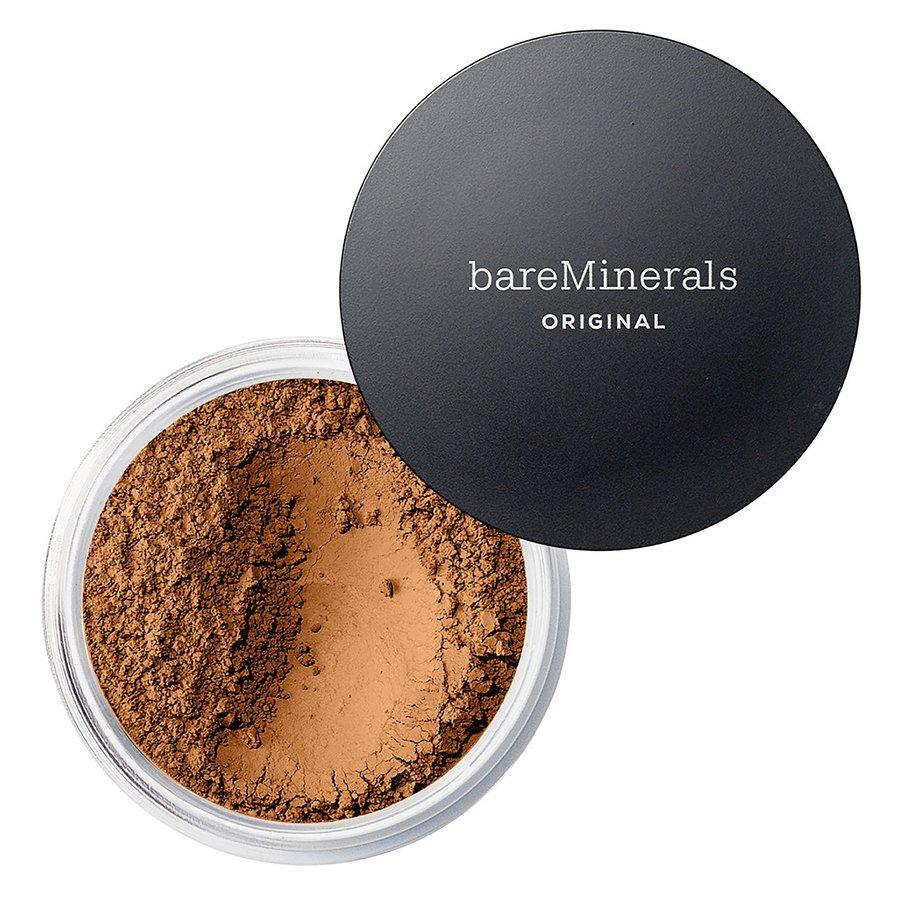 BareMinerals Original Foundation SPF 15, Neutral Dark 24 (8 g)