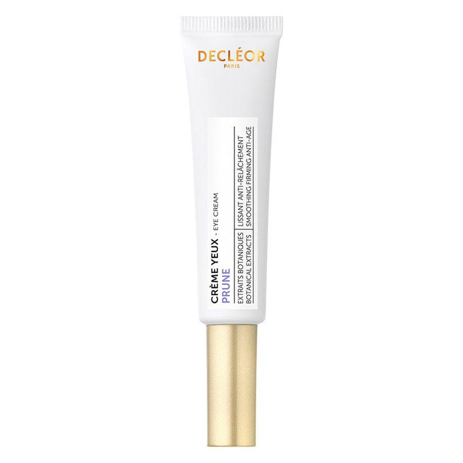 Decléor Plum Eye Cream 15 ml