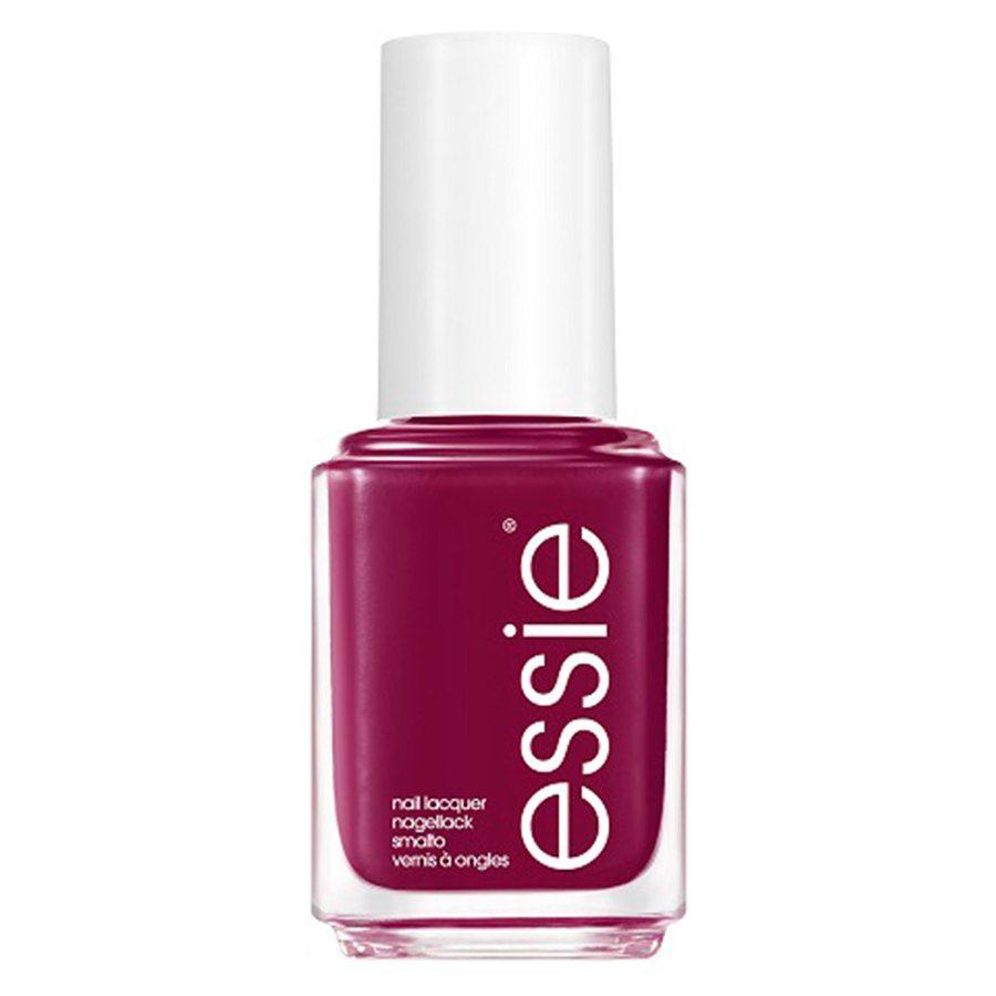 Essie Swing Of Things (13,5 ml), #734