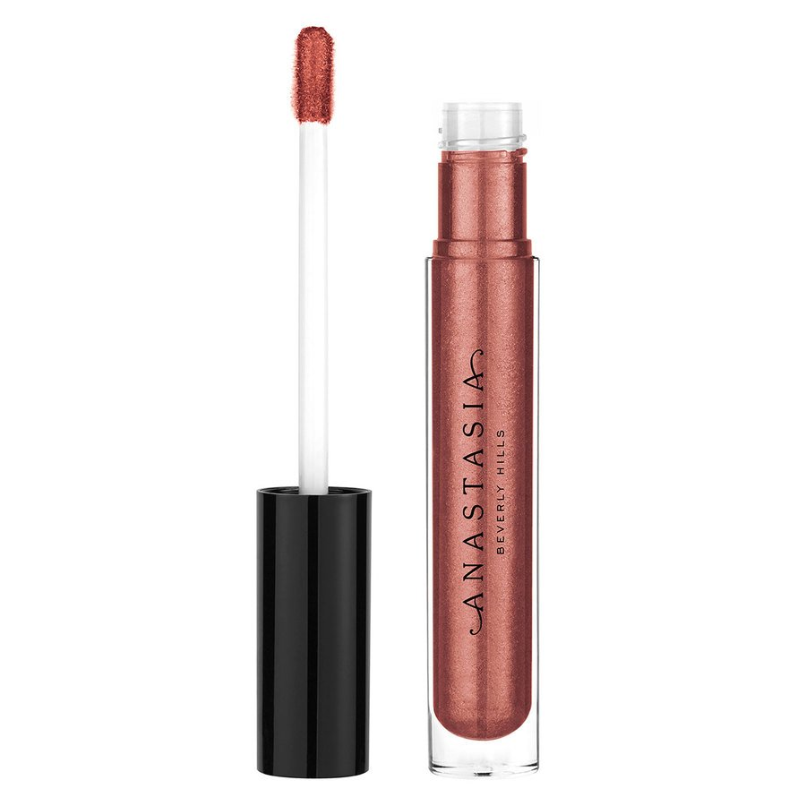 Anastasia Beverly Hills Lip Gloss Warm Bronze 4,5g