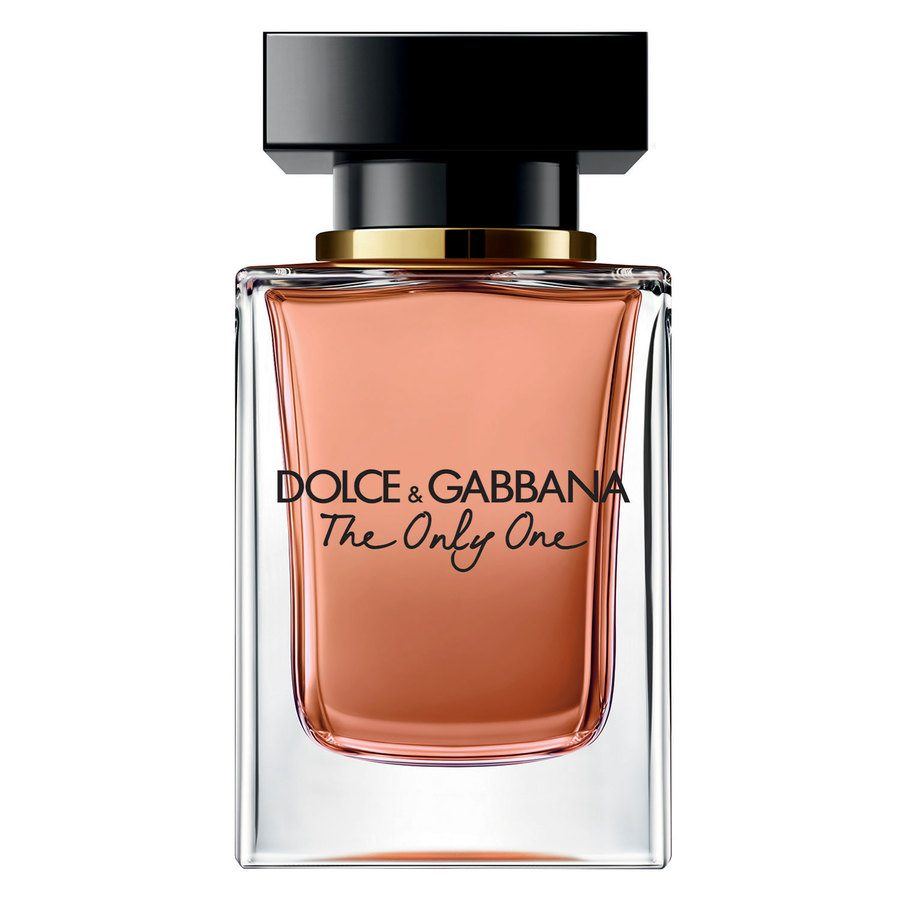 Dolce & Gabbana The Only One Woda Perfumowana (50 ml)