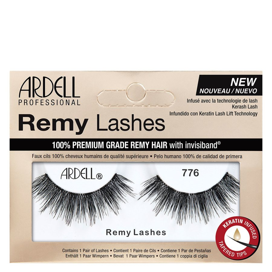 Remy Lashes # 776