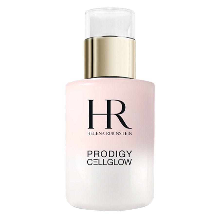 Helena Rubinstein Prodigy Cellglow The Sheer Rosy UV SPF50 (30 ml)