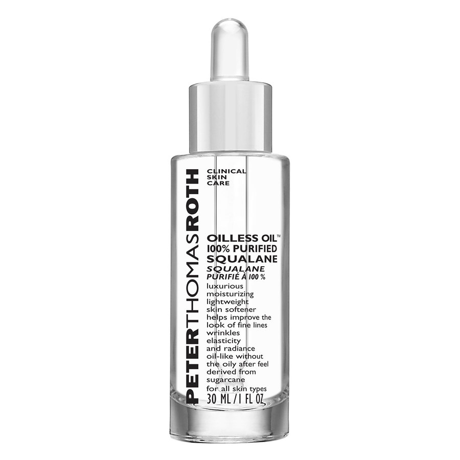 Peter Thomas Roth Oilless Oil™ (30 ml)