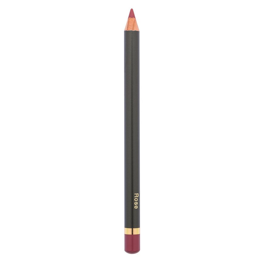 Jane Iredale Pencil Crayon For Lips (1,1 g), Rose