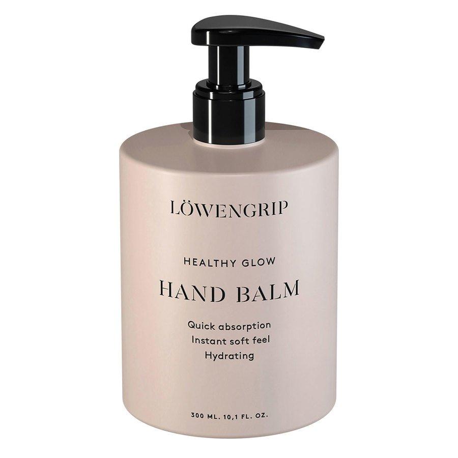 Löwengrip Healthy Glow Hand Balm 300ml