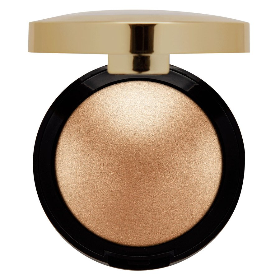 Milani Baked Highlighter 120 Champagne d'Oro (8 g)
