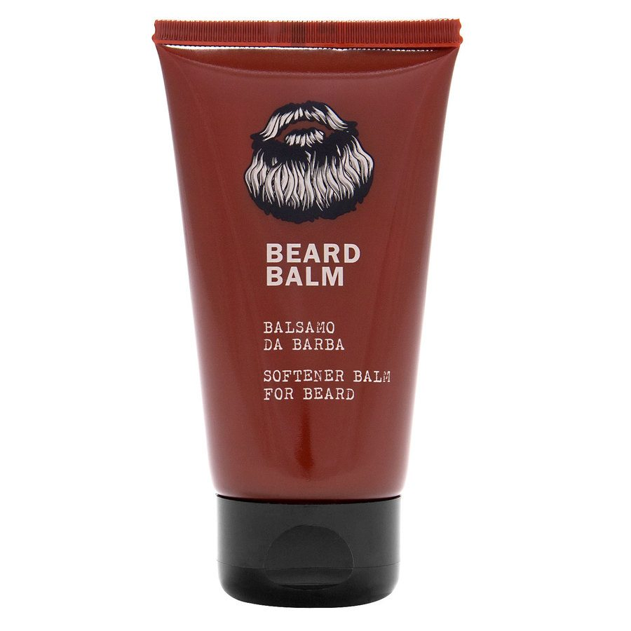 Dear Beard Beard Balm (75 ml)