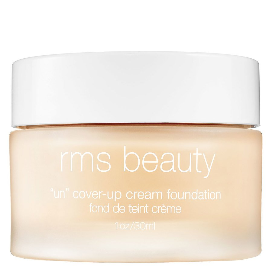 RMS Beauty Un Cover-Up Cream Foundation #11.5 (30 ml)