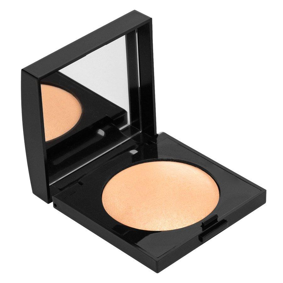 Laura Mercier Matte Radiance Baked Powder Highlight, #01 (7,5 g)