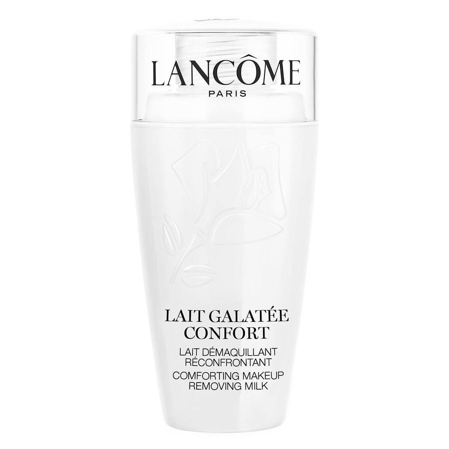 Lancôme Confort Galatee (75 ml)