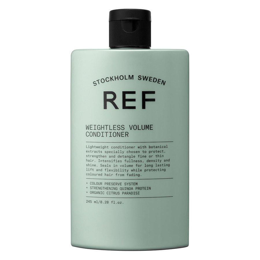 REF Weightless Volume Balsam (245ml)