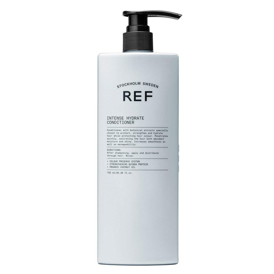 REF Intense Hydrate Balsam (750ml)