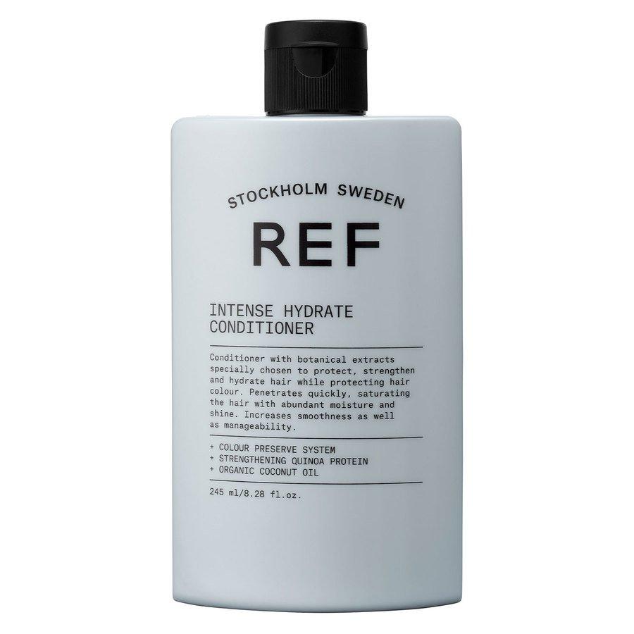 REF Intense Hydrate Balsam (245ml)