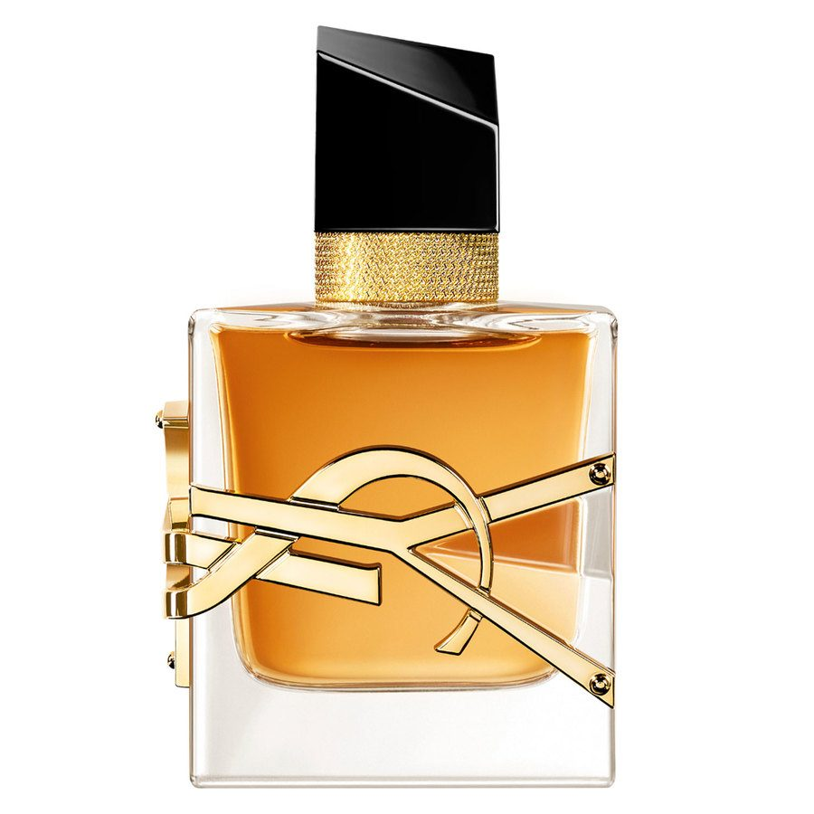 Yves Saint Laurent Libre Intense Eau De Parfum (30 ml)