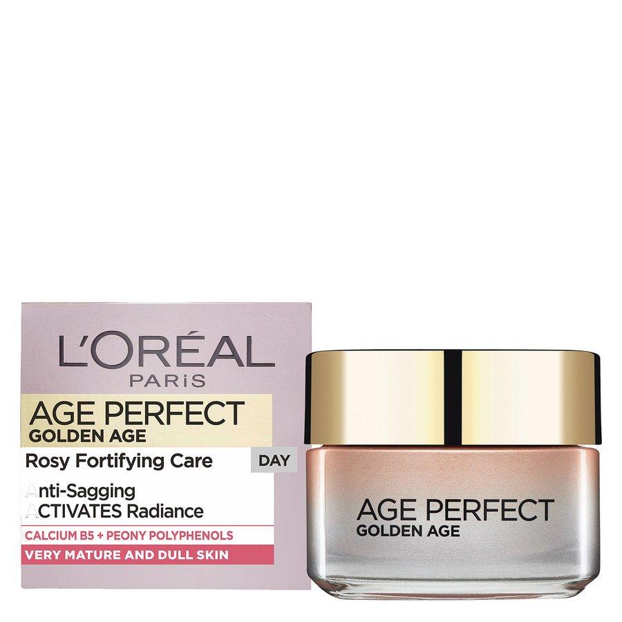 L'Oréal Paris Age Perfect Golden Age Day Cream (50ml)