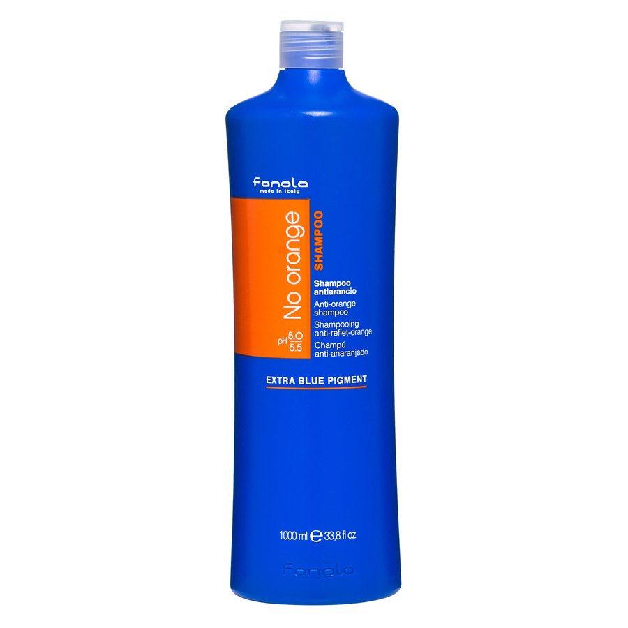 Fanola No Orange Szampon (1000 ml)