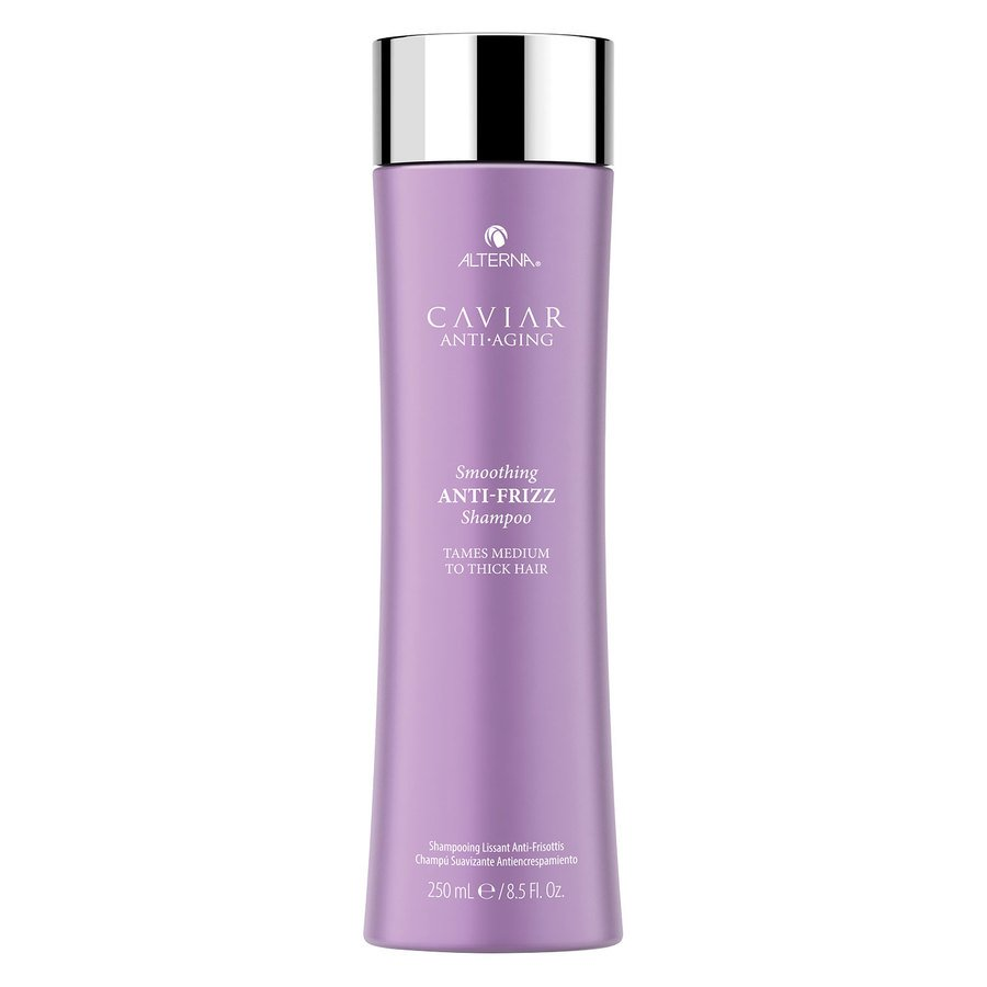 Alterna Caviar Anti-Aging Anti-Frizz szampon (250 ml)